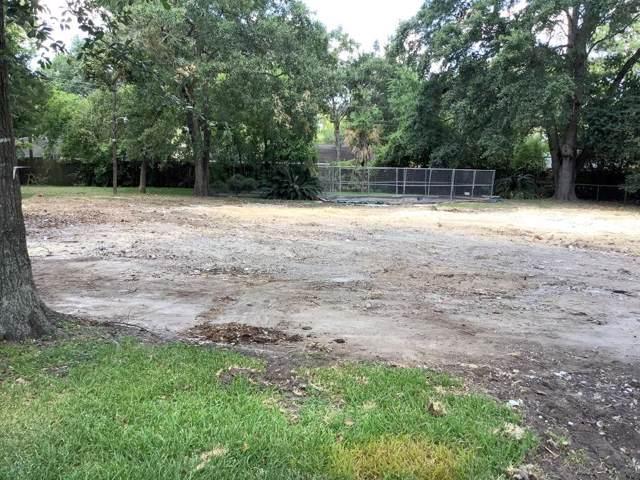 9330 Saddle Lane, Houston, TX 77080 (MLS #78629414) :: TEXdot Realtors, Inc.