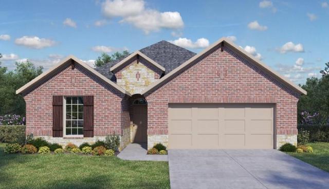 3823 E Palmer Meadow Lane E, Katy, TX 77494 (MLS #78640112) :: Christy Buck Team