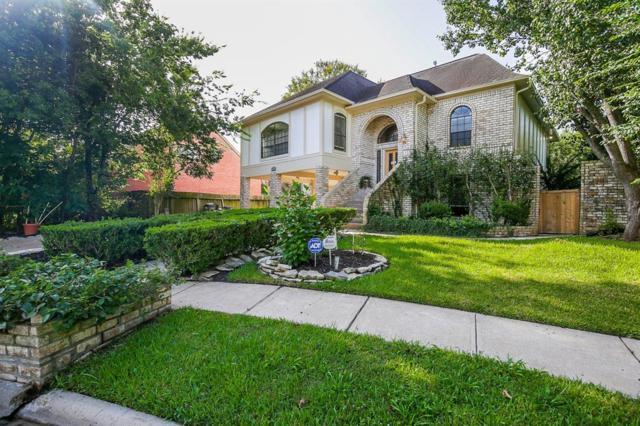 1723 Hearthside Court, Richmond, TX 77406 (MLS #78644239) :: The Sansone Group