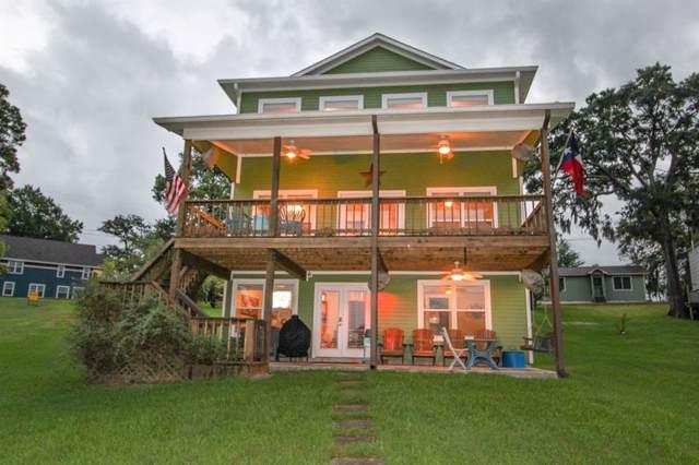 472 Dove Island, Livingston, TX 77351 (MLS #78696508) :: Lisa Marie Group | RE/MAX Grand