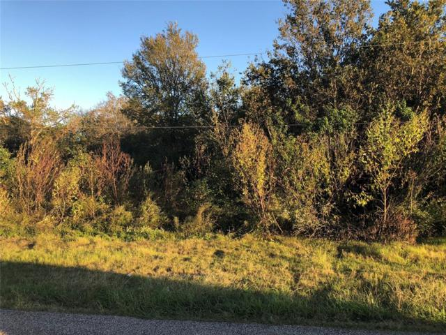 0 County Road 717, Angleton, TX 77515 (MLS #78706404) :: TEXdot Realtors, Inc.