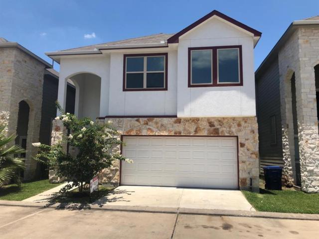 12616 Ashford Shadow Drive Drive, Houston, TX 77072 (MLS #78712714) :: The Home Branch