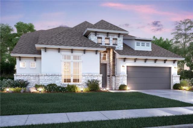 7430 Tudor Heights, Spring, TX 77379 (MLS #7873754) :: Magnolia Realty
