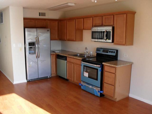 445 Carol Crest Lane, Livingston, TX 77351 (MLS #78753105) :: Caskey Realty