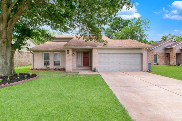 10503 Autumn Meadow Lane, Houston, TX 77064 (MLS #78759741) :: Texas Home Shop Realty