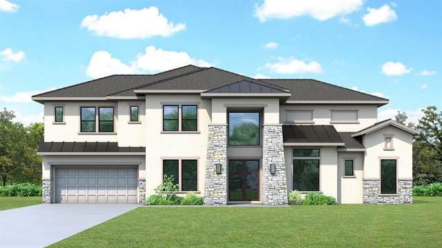 11322 Lazarro Lane, Richmond, TX 77406 (MLS #78779819) :: Bay Area Elite Properties