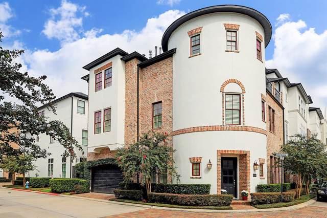 5628 Cohn Meadows, Houston, TX 77007 (MLS #78780175) :: Giorgi Real Estate Group