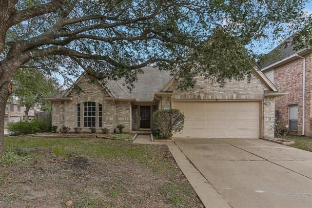 3107 Towering Oak Street, Houston, TX 77082 (MLS #78781033) :: Texas Home Shop Realty
