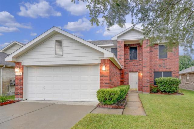 7819 Autumn Fall Street, Baytown, TX 77523 (MLS #78784450) :: Magnolia Realty