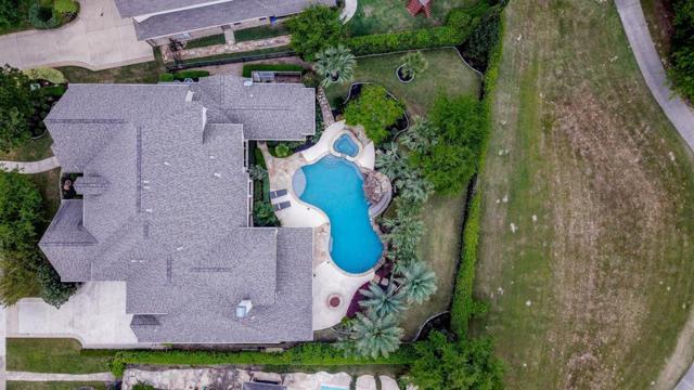 23107 Two Harbors Glen Street, Katy, TX 77494 (MLS #78787536) :: KJ Realty Group