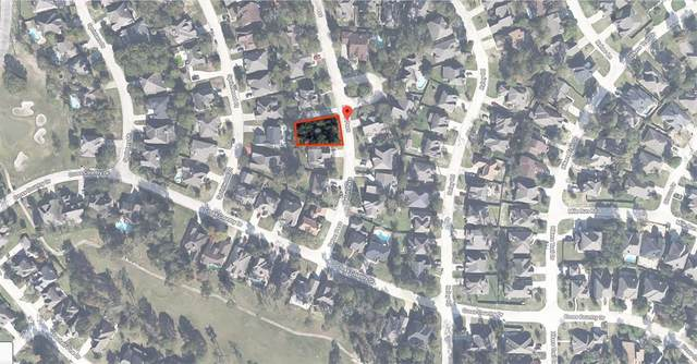 0 Baton Pass, Humble, TX 77346 (MLS #78790705) :: Ellison Real Estate Team