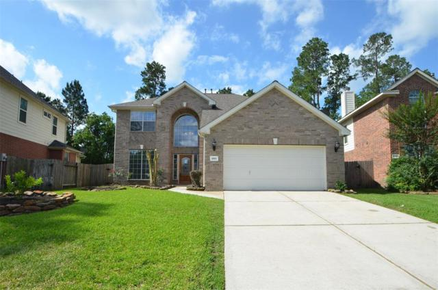 6511 Sparrows Glen Lane, Spring, TX 77379 (MLS #78794123) :: Magnolia Realty