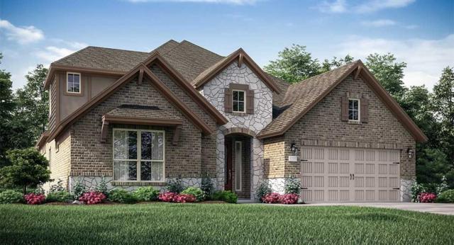 2012 Wedgewood Creek Lane, Pinehurst, TX 77362 (MLS #78794952) :: Giorgi Real Estate Group