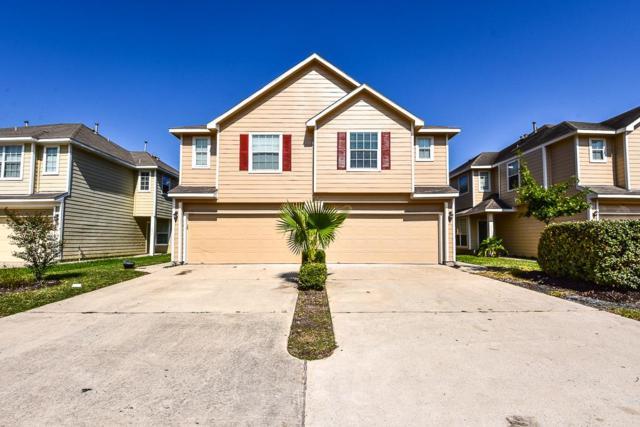 6046 Yorkglen Manor Lane, Houston, TX 77084 (MLS #78808741) :: Carrington Real Estate Services