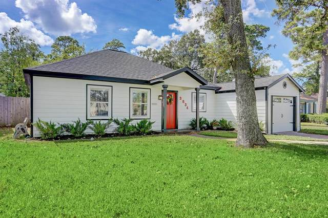 3834 Blodgett, Houston, TX 77004 (MLS #78808835) :: The SOLD by George Team
