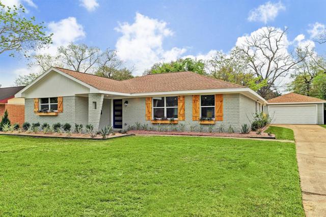 5515 Warm Springs Road, Houston, TX 77035 (MLS #78809169) :: Texas Home Shop Realty