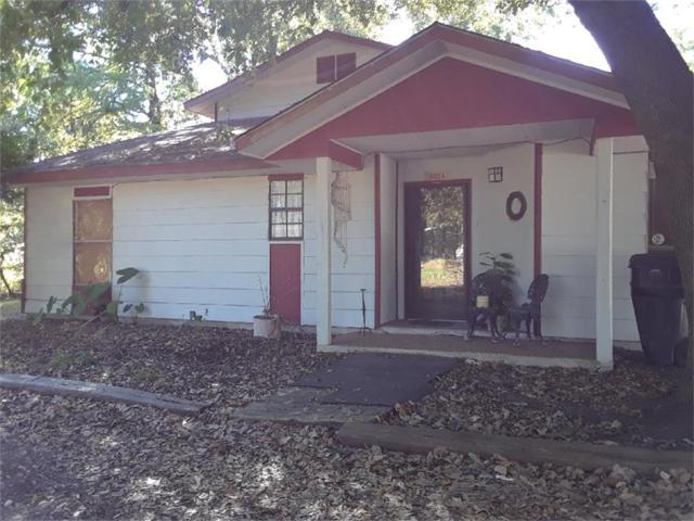 9322 Grannis Street, Houston, TX 77075 (MLS #78811484) :: Christy Buck Team