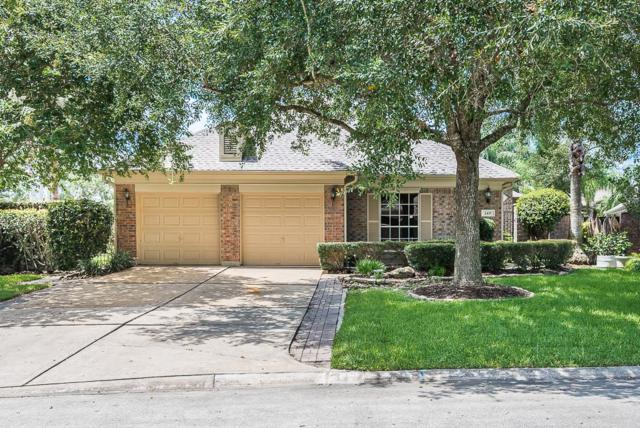 2437 Teal Shore Court, League City, TX 77573 (MLS #78812944) :: REMAX Space Center - The Bly Team