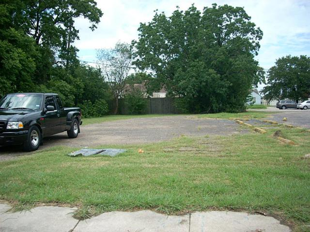 516 Pasadena Boulevard, Pasadena, TX 77506 (MLS #78813970) :: Texas Home Shop Realty