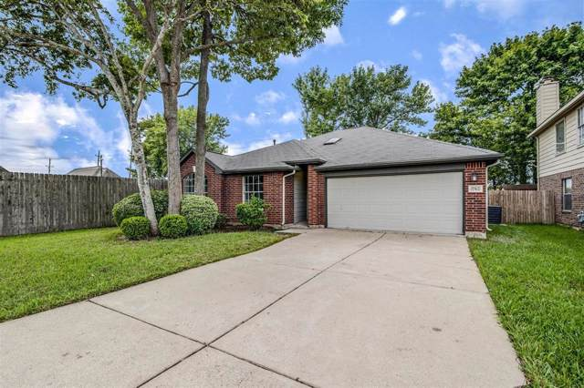 17162 Summer Hollow Drive, Sugar Land, TX 77498 (MLS #78815263) :: The Sold By Valdez Team