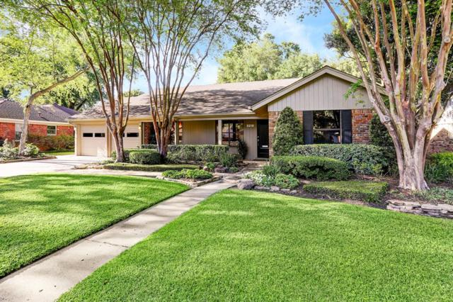 5218 Grape Street, Houston, TX 77096 (MLS #78824783) :: Fairwater Westmont Real Estate