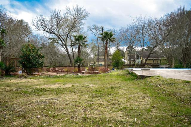 503 Independence Drive, Friendswood, TX 77546 (MLS #78832267) :: Texas Home Shop Realty