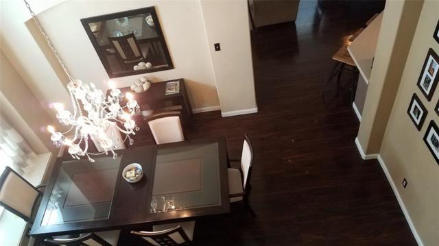 8206 Encinitas Cove Drive, Tomball, TX 77375 (MLS #78834179) :: Texas Home Shop Realty