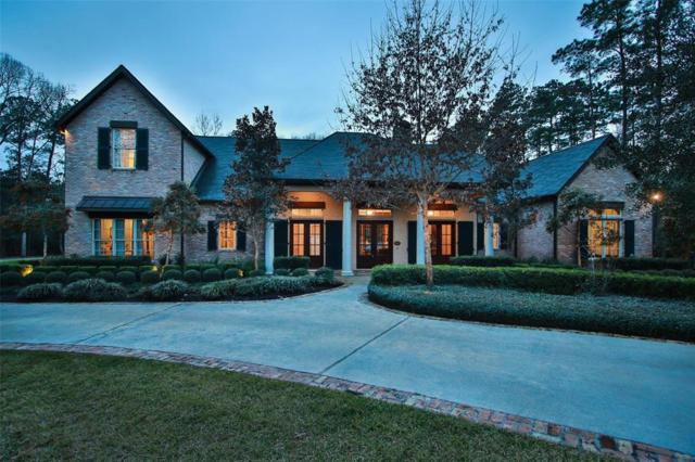 4402 Oscoda Court, Spring, TX 77386 (MLS #78835087) :: Green Residential