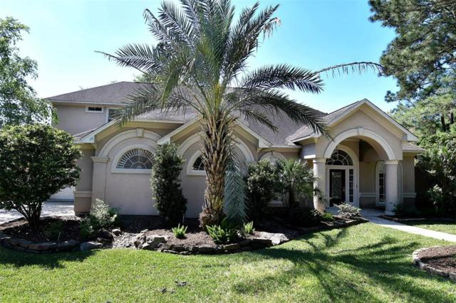 2511 Pebble Stream Court, Houston, TX 77345 (MLS #78839733) :: Texas Home Shop Realty