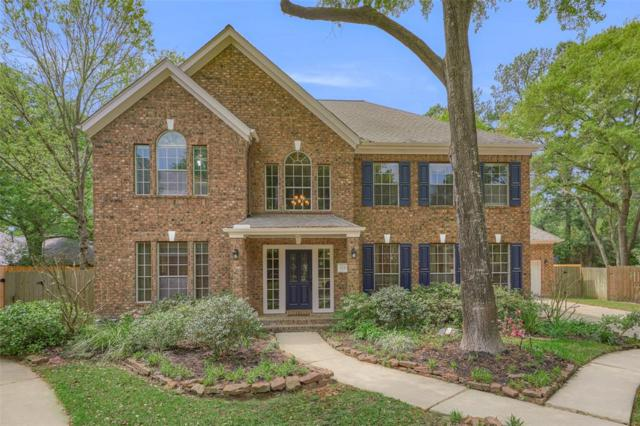 12511 Leyton Court, Tomball, TX 77377 (MLS #78842096) :: KJ Realty Group
