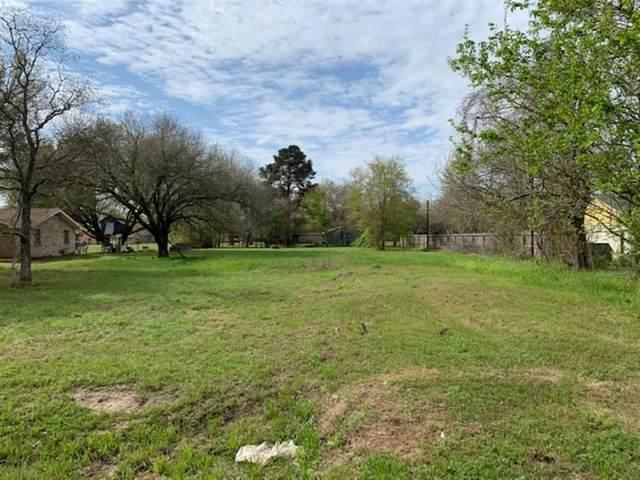 3181 Robin Road, Brookshire, TX 77423 (MLS #78848698) :: Michele Harmon Team