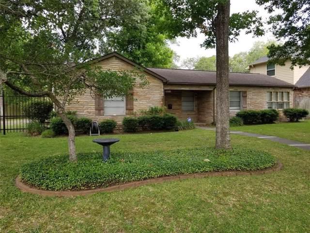 1309 Caywood Lane, Houston, TX 77055 (MLS #78853901) :: Texas Home Shop Realty