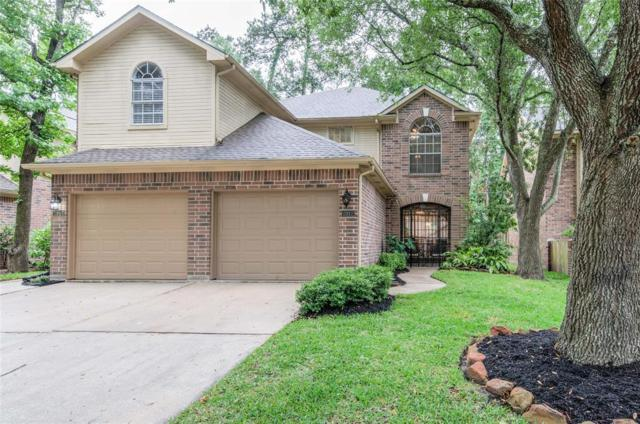 2912 Elm Grove Court Court, Houston, TX 77339 (MLS #78856640) :: NewHomePrograms.com LLC