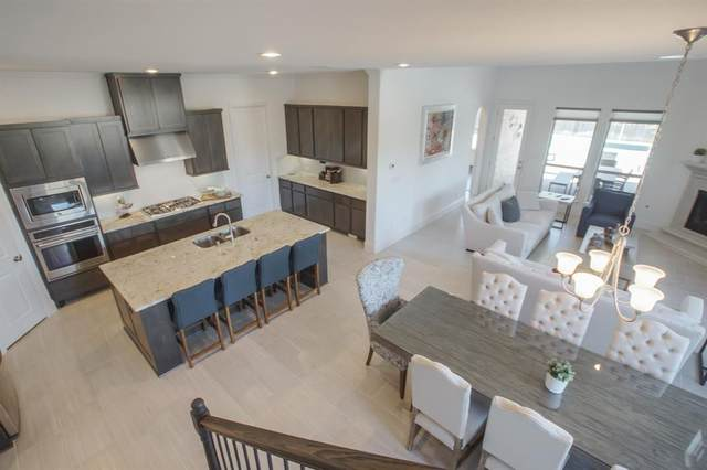 59 N Lochwood Way, The Woodlands, TX 77375 (MLS #78872018) :: Giorgi Real Estate Group