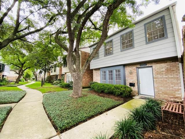 14125 Misty Meadow Lane, Houston, TX 77079 (MLS #78876038) :: Green Residential