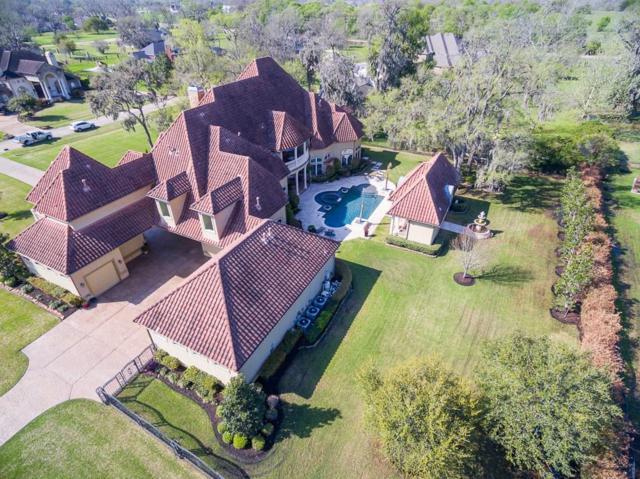 33202 W Haddon, Fulshear, TX 77441 (MLS #78895406) :: Krueger Real Estate