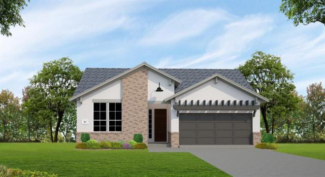 13223 Fairfield Arbor Drive, Houston, TX 77059 (MLS #78917017) :: REMAX Space Center - The Bly Team