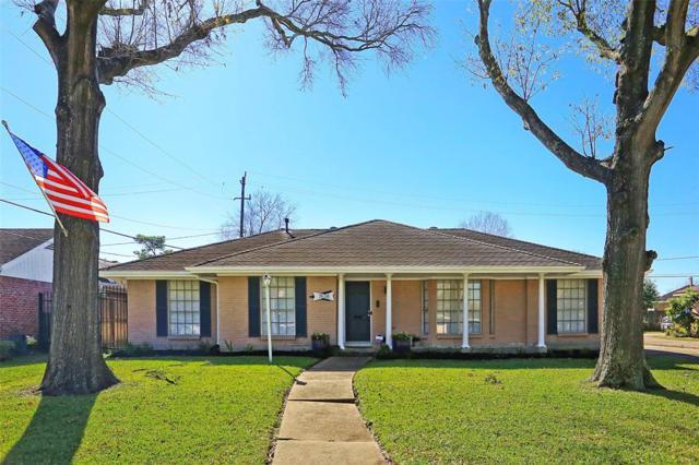 7638 Montglen Street, Houston, TX 77061 (MLS #78928258) :: Texas Home Shop Realty
