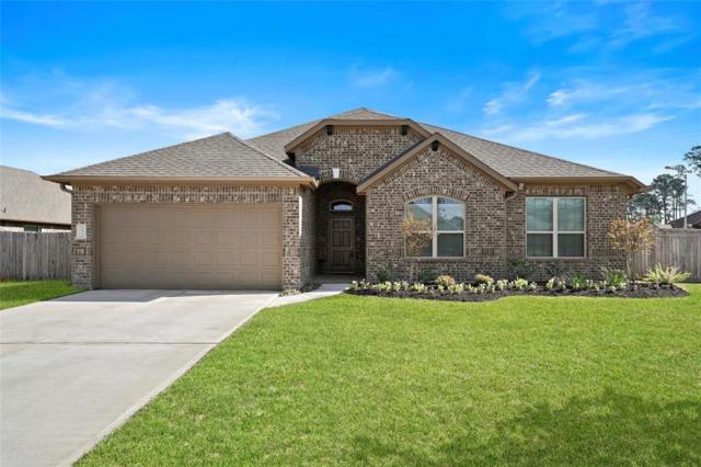 18010 Svensson Slade Lane, Houston, TX 77044 (MLS #78930087) :: Giorgi Real Estate Group