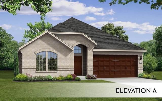 3607 Hidden Cove, Pasadena, TX 77504 (MLS #78948893) :: Texas Home Shop Realty