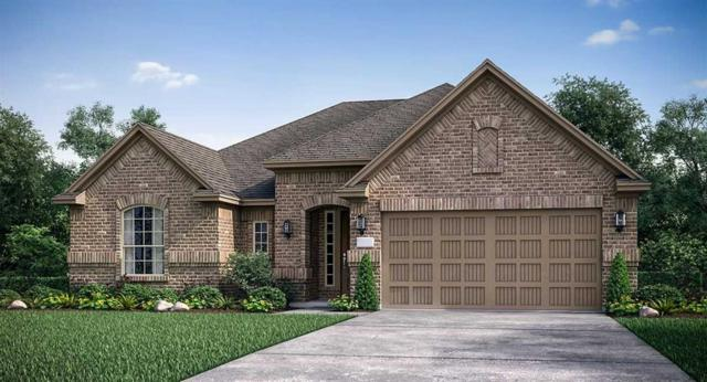 9422 Alpine Cove Drive, Richmond, TX 77406 (MLS #78960294) :: Magnolia Realty