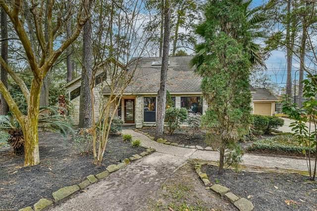14827 Hoya Court, Houston, TX 77070 (MLS #78978921) :: Ellison Real Estate Team