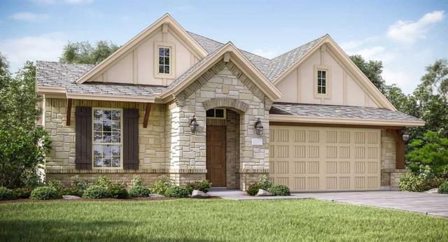 3414 Crescent Vista Drive, Fulshear, TX 77441 (MLS #78986635) :: The Parodi Team at Realty Associates