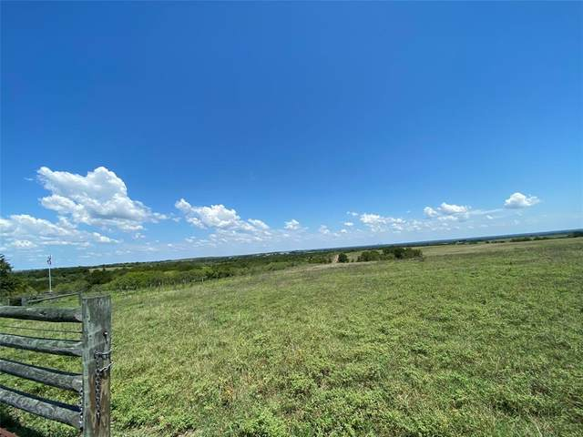 13041 Seydler Rd, Weimar, TX 78962 (MLS #78990904) :: Texas Home Shop Realty