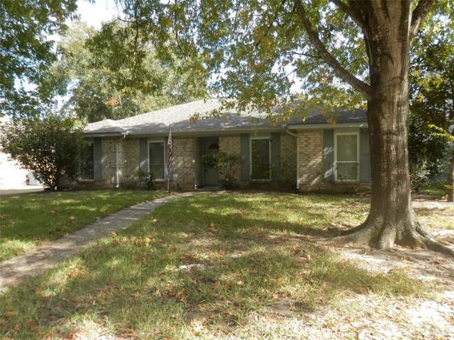 2806 Triway Lane, Houston, TX 77043 (MLS #78992834) :: Texas Home Shop Realty