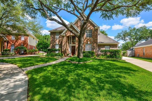 2011 Rosalyn Court, Sugar Land, TX 77478 (MLS #79001238) :: Texas Home Shop Realty