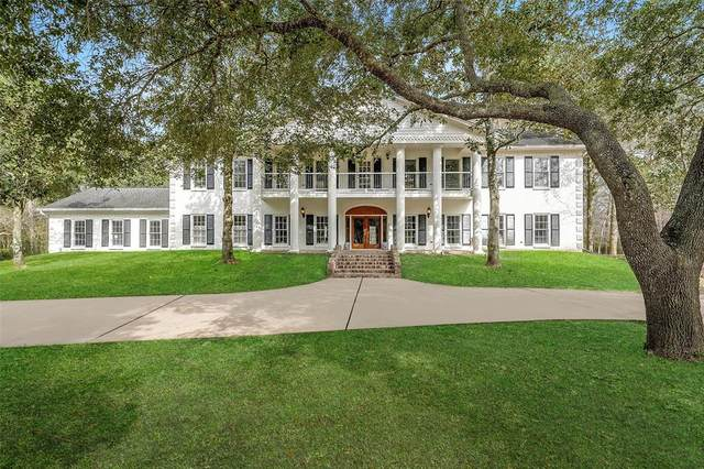 403 Charleston Street, Friendswood, TX 77546 (MLS #79001931) :: Bay Area Elite Properties