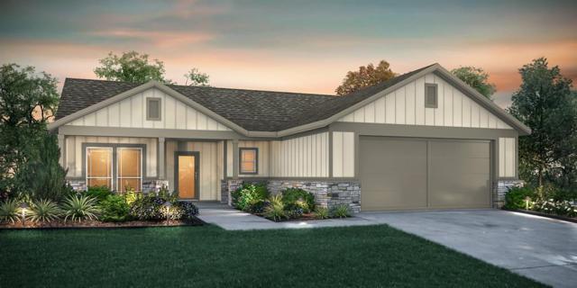 3009 Rocky Ridge Loop, Canyon Lake, TX 78133 (MLS #79004554) :: Texas Home Shop Realty