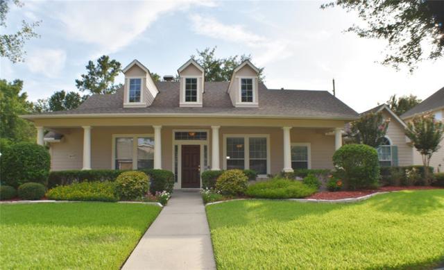 28107 Geneva Springs Lane, Spring, TX 77386 (MLS #7900528) :: Giorgi Real Estate Group