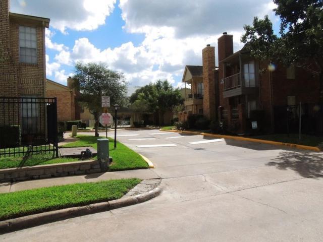 11201 Lynbrook Drive #3203, Houston, TX 77042 (MLS #79009607) :: Christy Buck Team